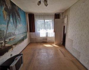 Apartment 1 rooms for sale in Cluj-napoca, zone Manastur