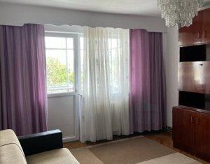 Apartament 3 camere, decomandat, 70 mp, Manastur