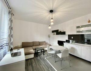 Apartament 2 camere, 39 mp, pivnita, zona centrala, strada Motilor