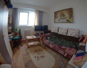 Garzon eladó on Cluj-napoca, Zóna Gruia