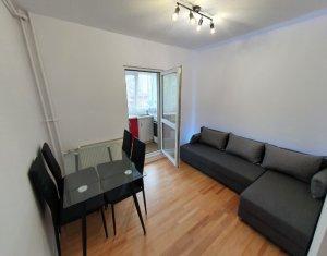 Ocazie! Apartament ultrafinisat, 2 camere, etaj 1, Marasti