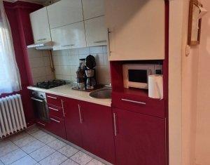 Oferta! Apartament 2 camere, etaj 1, 60 mp total, Gheorgheni