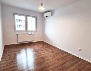 Apartament 2 camere, 54 mp, parcare subterana, zona Lidl, Buna Ziua