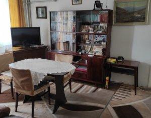 Apartament de vanzare, 2 camere, balcon, Gheorgheni, zona Iulius