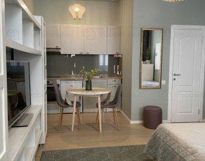 House 4 rooms for sale in Cluj-napoca, zone Centru