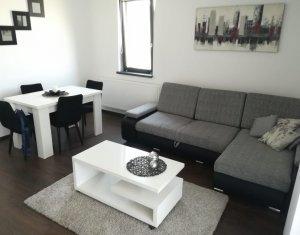 Apartament 2 camere, 55 mp, AC, Park Lake Residence