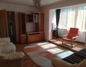 Apartament 3 camere, 70 mp, Manastur