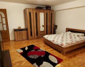 Apartament 2 camere, 65 mp, Piata Cipariu, Gheorgheni