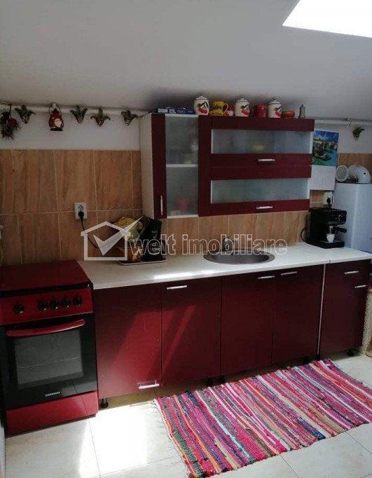 Oferta de top! Apartamentul ideal, 2 camere, Grigorescu, zona Profi