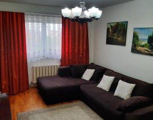 Apartament cu 3 camere, modern, 66 mp, zona Teodor Mihali