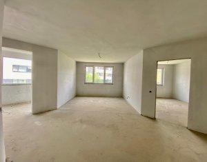 Apartament 2 camere, situat in Floresti, zona BMW