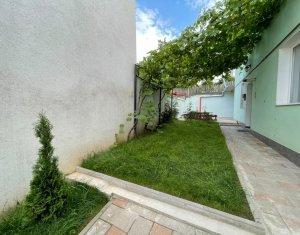 Ház 6 szobák eladó on Cluj-napoca, Zóna Gruia