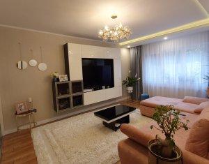 Apartament cu 3 camere in Zorilor, zona Parc Iuliu Prodan