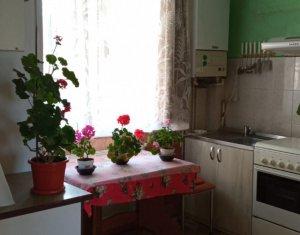 Oferta! Apartament cu 2 camere, strada Horea