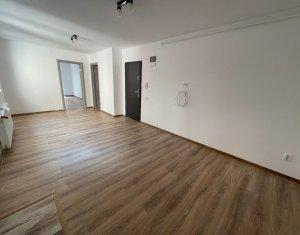 Apartament finisat NOU, 2 camere, 44 mp, zona Vivo Center