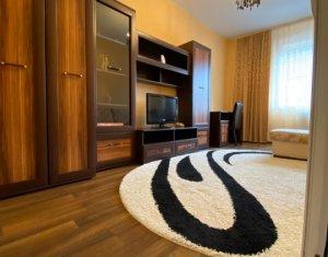 Apartament 2 camere, constructie noua in Marasti