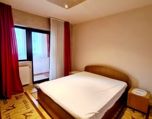 Inchiriere apartament cu 2 camere, 54 mp, decomandat Manastur USAMV