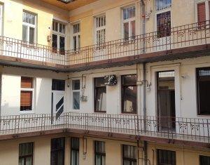 Apartament 50mp, finisat modern, str. Horea, zona Urania