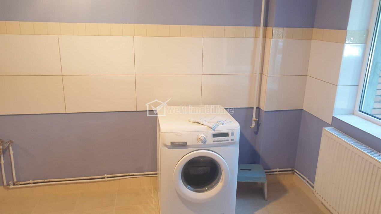 Apartament 2 camere, Gheorgheni, zona buna, renovat