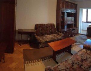 Apartament 4 camere, 70 mp, decomandat, Ion Mester, Manastur