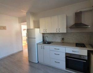 Apartament cu 2 camere in Zorilor, zona Observator