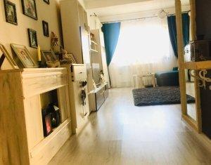 Apartament de vanzare, 2 camere, 56 mp, Buna Ziua