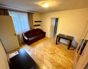 Apartament 2 camere 30mp, etaj intermediar, Gheorgheni