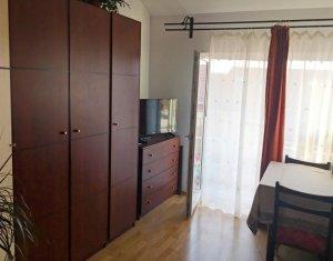 Apartament 2 camere, 75 mp, bloc nou, cu scara interioara