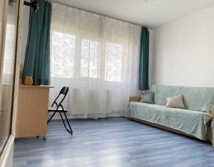 Apartament cu 2 camere complet decomandate, Zorilor, zona Profi