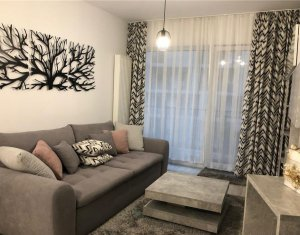 Apartament cu bucatarie separata, Sophia Residence