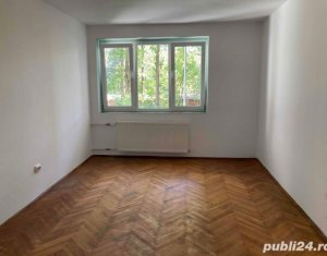 Oferta apartament 2 camere,  ideal investitie, zona Unirii