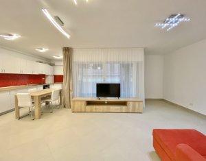 Apartament 2 camere, 63 mp, zona Lidl, cartier Buna Ziua, parcare subterana
