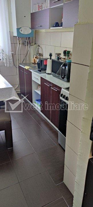 Investitie! Apartament 2 camere, 48 mp, zona centrala, Cluj-Napoca