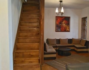 House 7 rooms for sale in Cluj-napoca