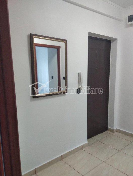 Vanzare apartament 2 camere,  Baciu, Petrom