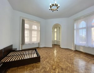 Inchiriere apartament 1 camera, ultracentral, str. Regele Ferdinand