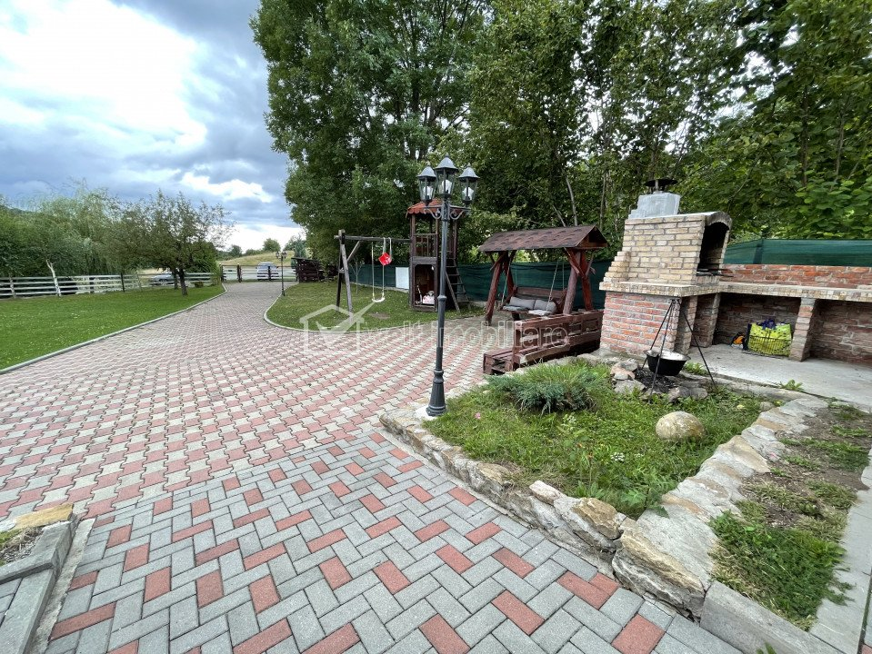 House 6 rooms for sale in Cluj-napoca
