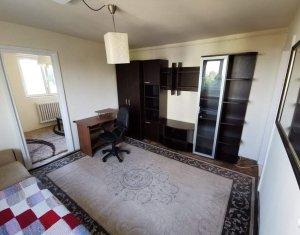 Apartament 2 camere, 32 mp, Gheorgheni, zona Brancusi