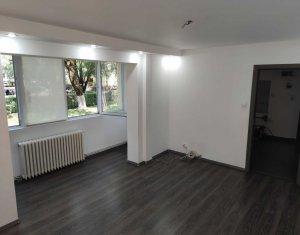 Apartament 3 camere, 68 mp, finisat, zona Albac/Gheorgheni