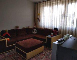 Apartament 2 camere, 48 mp, mobilat si utilat, Gheorgheni