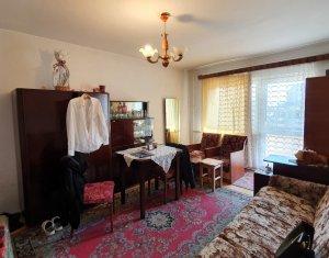 Apartament cu 3 camere in cartierul Intre Lacuri, zona Iulius Mall