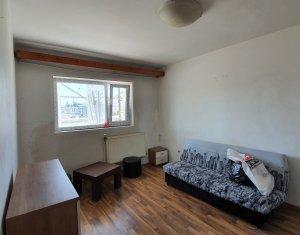 Apartament cu 2 camere decomandate, in Manastur, zona BIG