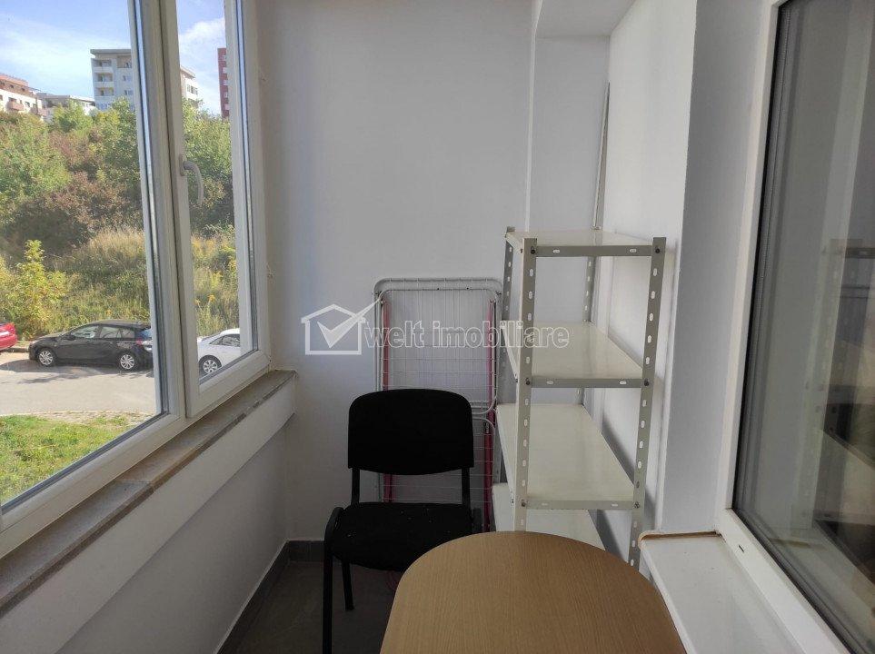 Lakás 3 szobák eladó on Cluj-napoca, Zóna Zorilor
