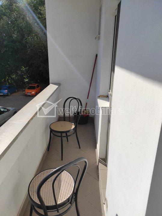 Apartament 3 camere, decomandat, 80 mp, in Zorilor, zona Calea Turzii