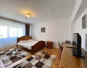 Inchiriere apartament cu 1 camera, Gheorgheni, zona Interservisan