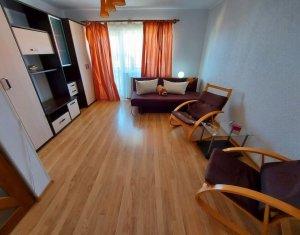 Apartament cu 1 camera in Manastur, cu boxa si parcare