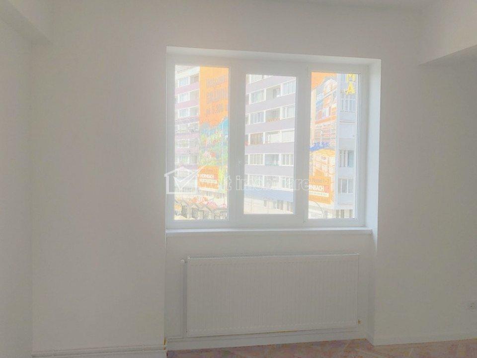 Apartment 2 rooms for sale in Cluj-napoca, zone Centru