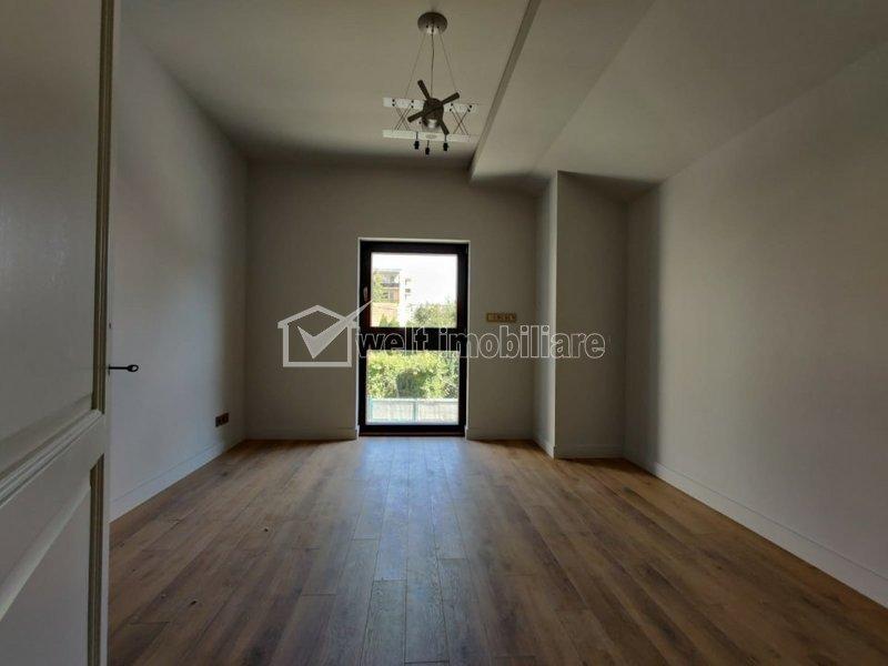 Ház 4 szobák eladó on Cluj-napoca, Zóna Grigorescu