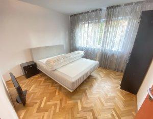 Apartament 2 camere modern in Grigorescu langa benzinaria MOL si Profi