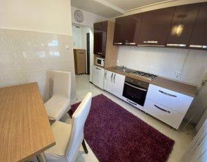 Apartament 1 camera decomandat, 38mp, pe Calea Manastur, 4 min USAMV